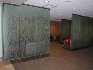 MERCY-WALWORTH-commercial-glass-installation-009-300x225